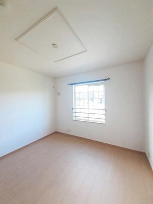 【浴室】クリーンシャトー富士見第二