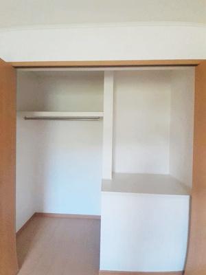 【トイレ】クリーンシャトー富士見第二