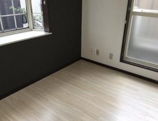 【洋室】厚木市三田2丁目一棟アパート