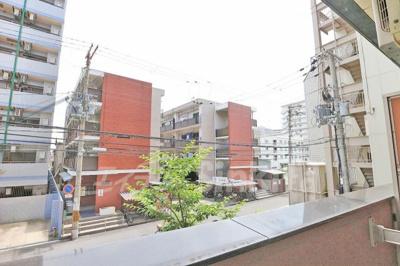 【展望】エステムコート新大阪7ステーションプレミアム