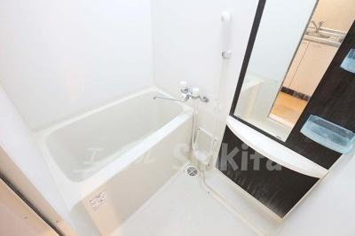 【浴室】エステムコート新大阪7ステーションプレミアム