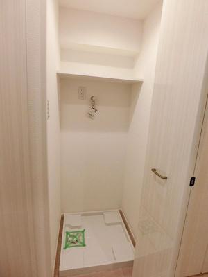 【その他】ライオンズマンション横浜第2A館