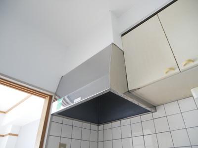 【キッチン】ルミエール藤