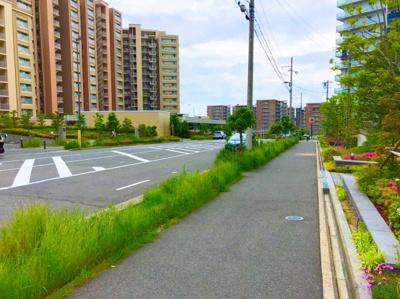 【その他】シエリア彩都SORA 3780万円