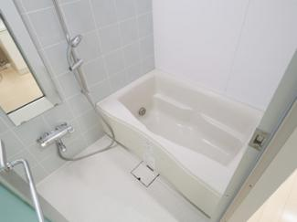 【浴室】KDXレジデンス戸越