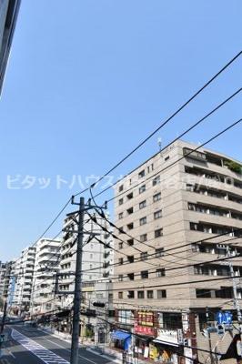 【展望】ZOOM横浜桜木町