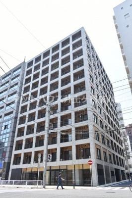 【外観】ZOOM横浜桜木町