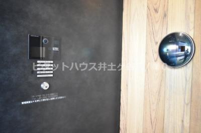 【セキュリティ】ZOOM横浜桜木町