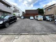 昭和区東畑町2丁目8駐車場の画像