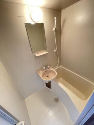 【トイレ】リブリィー91