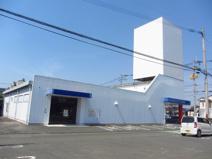 筑後市大字山ノ井の店舗戸建の画像