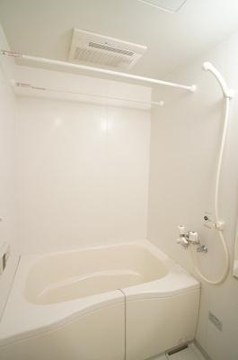 追焚機能付 浴室乾燥機