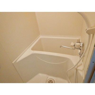 【浴室】セトル812