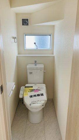 【同仕様施工例】WICがあるお部屋です。