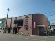 飯田町N・Sビルの画像