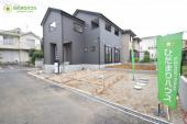 蓮田市閏戸 20-1期 新築一戸建て リナージュ 01の画像