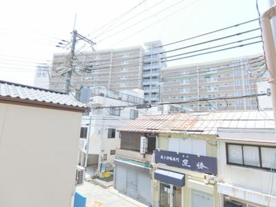 【展望】ドゥー青木