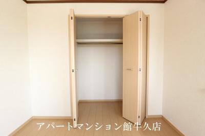【収納】PLUMファミール1