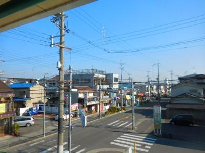 【展望】SHOKI栄町