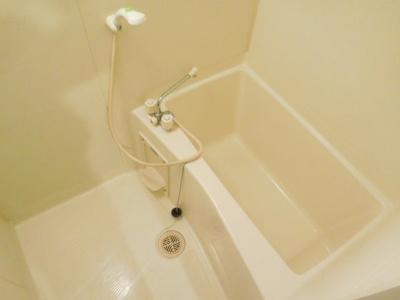 【浴室】SHOKI栄町