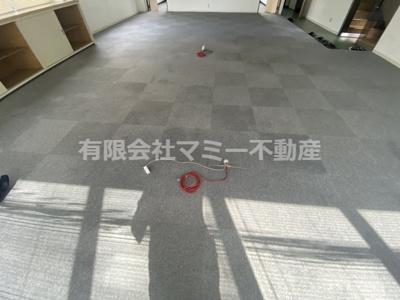 【設備】西浦2丁目事務所M