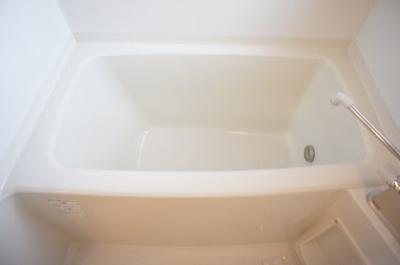 【浴室】ソレアードゆう