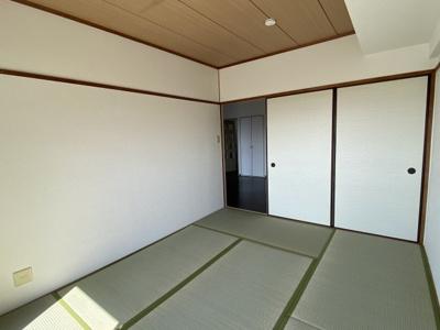 ※別のお部屋のお写真になります。