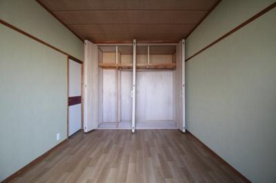 【浴室】竜神ハイツ
