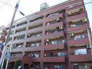 ライオンズマンション横浜第2A館の画像
