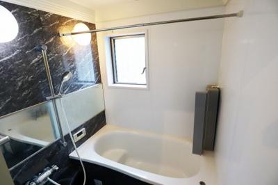 【浴室】市原市辰巳台東3丁目 中古戸建