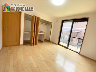 【前面道路含む現地写真】神戸市西区水谷1丁目 中古戸建