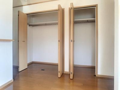【玄関】エストレージャ