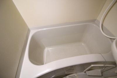 【浴室】パルク王子ビル