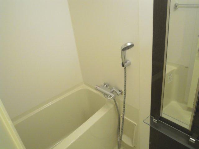 【浴室】プライマル方南町