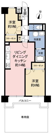 朝日プラザ赤坂優雅