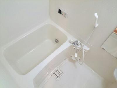 【浴室】セレ-ノ山東B