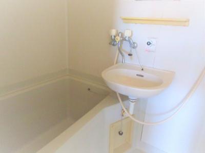【浴室】フレグランスYOU