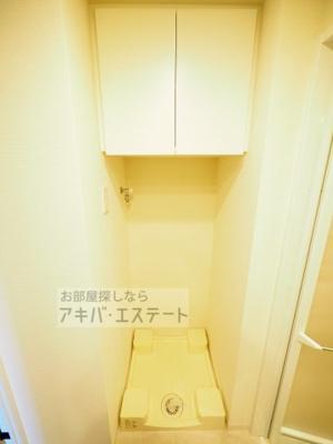 【その他】アーバネックス秋葉原EASTⅢ