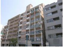 パレ塚口町の画像