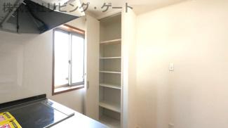 2階7.1帖寝室 2.6帖のWICもついていて大満足です