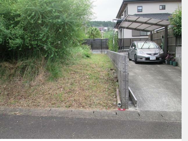 【周辺】東牟婁郡那智勝浦町
