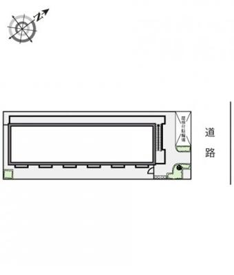 【その他】レオパレスオーパス深江橋