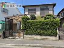 神戸市西区池上2丁目 戸建住宅の画像