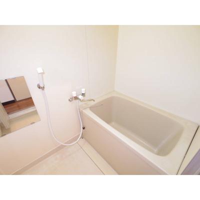 【浴室】ウィンディーハウスT-one