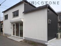 姫路市庄田/店舗事務所の画像