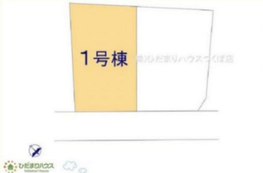 常陸大宮駅まで徒歩9分♪通勤通学も安心です(^^♪