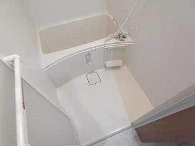 【浴室】AQUA BREEZE