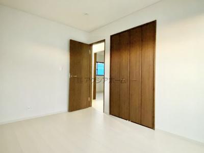 【設備】飯能市双柳・全6棟 新築一戸建 3号棟