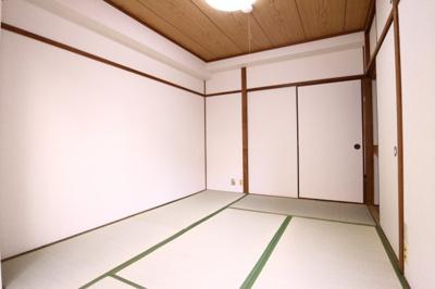 【子供部屋】REGAL HOUSEⅢ垂水