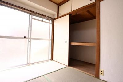 【収納】REGAL HOUSEⅢ垂水